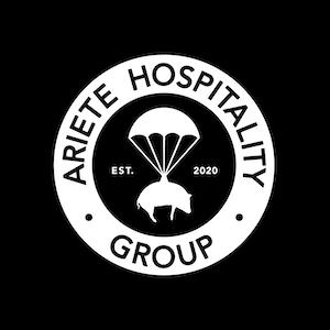 Ariete Hospitality Group Logo